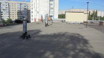 Гагарина 1, учебный корпус ДО