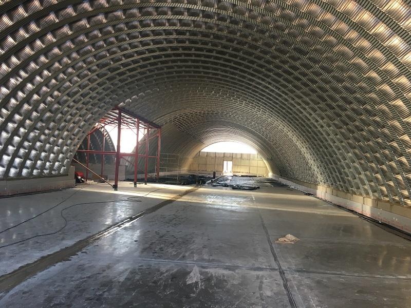 Кровли бресте ремонт гаража в