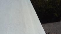 Бесшовная гидроизоляция учебного корпуса на Гагарина